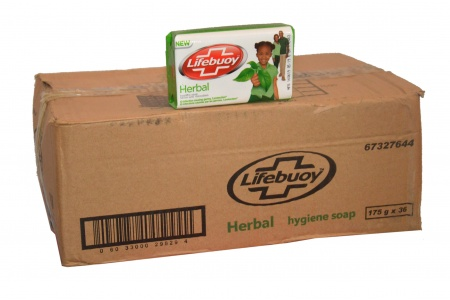 lifebuoy_herbal_36_x_175g