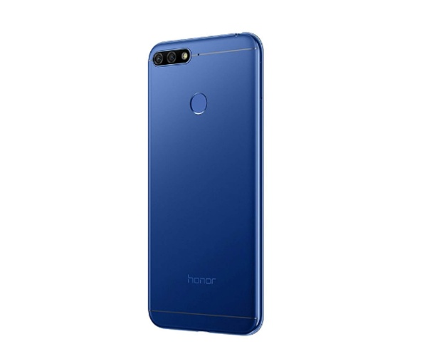 honor7a3