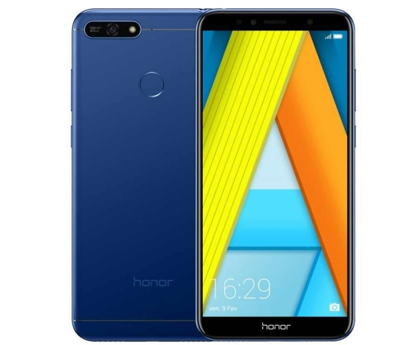 honor7a4